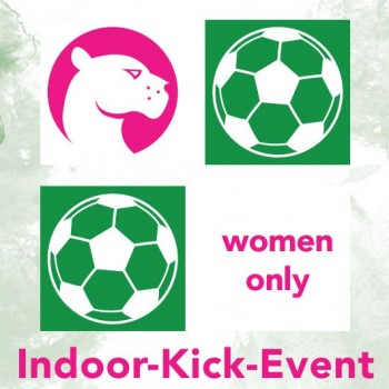 indoor kick event 2017